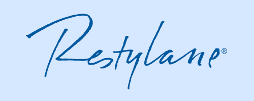 Restylane, fillers, filler, nasolabial folds, smile lines, soften, smile, wrinkles, smooth