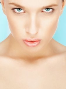 Juvederm, fillers, filler, skin, youth, sexy, smile lines, treatment, medspa, tarzana, encino, sherman oaks, hollywood, la, los angeles,