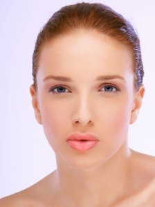 Fuller Lips, Youth, Youthful, Restylane, treatment, encino, ca, la, west hollywood, hollywood, los angeles, sherman oaks, nasolabial lines, wrinkles, filler