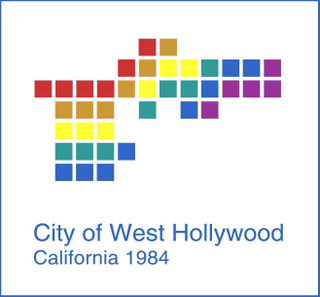 City of West Hollywood, West Hollywood, WEHO