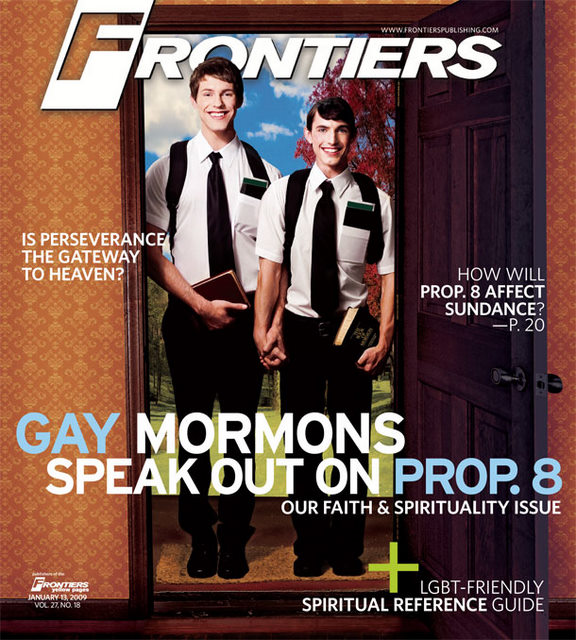 Frontiers Magazine, Ad, Med Spa, Services, Medical Spa, Gay, Lesbian, Transexual, LGBT, Los Angeles