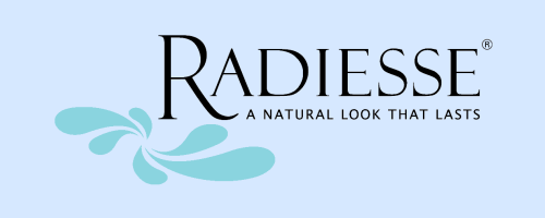 Radiesse in Encino, dermal filler, fillers, wrinkles, treatment, encino, los angeles, la, sherman oaks, hollywood, collagen,