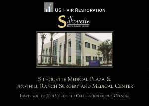 US Hair Restoration